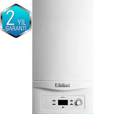 Vaillant ecoFIT Start VUW 246 – Yüksek Performansl