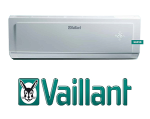 FIRSAT Vaillant VAI8 9000 BTU A++ İnverter Klima (